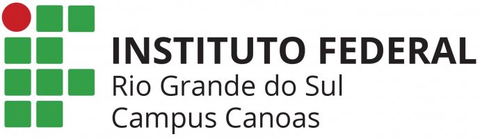 Moodle - IFRS - Campus Canoas